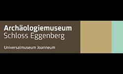 Archaeologiemuseum_SE_logo_web_250x150px_72dpi