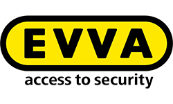 EVVA_logo_web_250x150px_72dpi